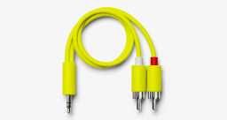 Chromecast Audio - RCA