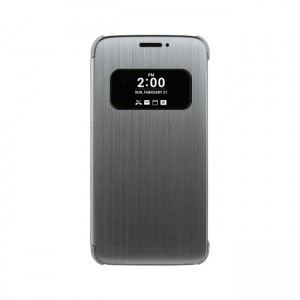 LG Quick Cover 2
