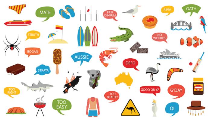 Oppo Emoji