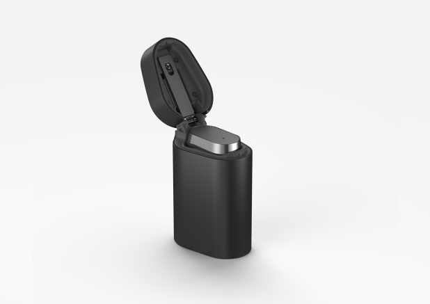 Xperia Ear Design