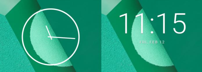 clock-app