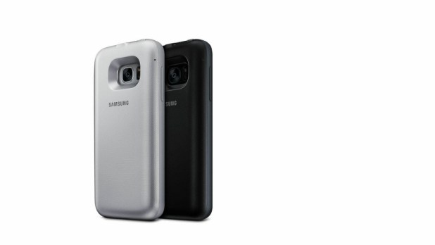 galaxy-s7_accessories_backpack