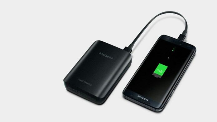 galaxy-s7_accessories_battery