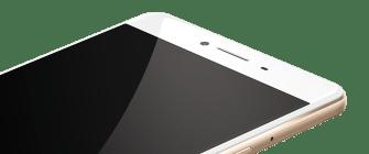 p5-phone-2-f9e3668caf4bec6db6eab17503faeec21289ed77