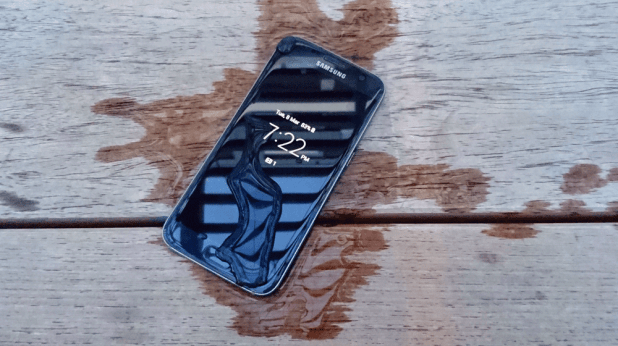 Samsung Galaxy S7 and Galaxy S7 Edge — Review