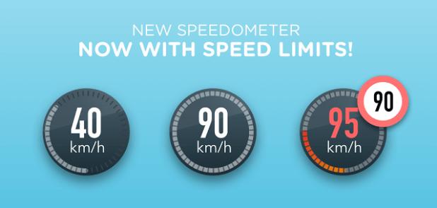 Waze_Speed_Limits_Launch_Banner_Blue