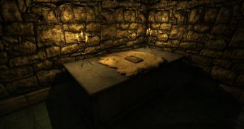 altar01-1024x543