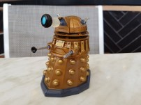 galaxy-s7-toys-1