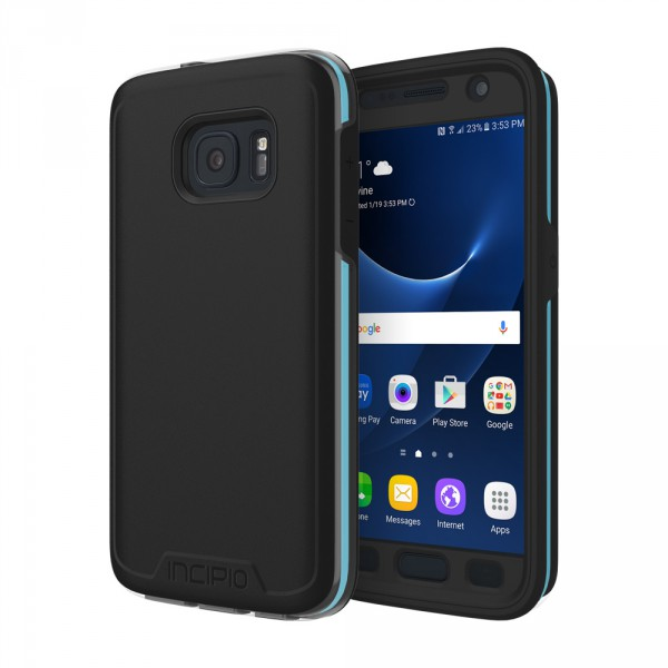 incipio-performance-series-level-five-samsung-galaxy-s7-black-cyan-ab