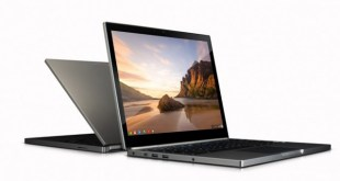 No plans for more Pixel laptops says Google hardware chief