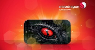 Details of Qualcomm's Snapdragon 845 leak, promising the usual faster speeds and greater efficiency