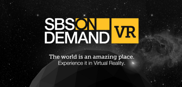 sbs-on-demand-vr-header