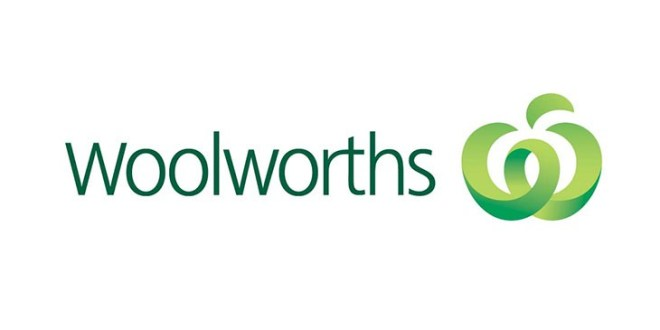 Woolworths mobile offers big telco coverage at supermarket pricing for the new Samsung Galaxy S8 range