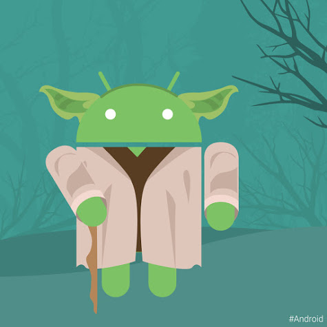 05.04_Android_May4thYoda_G