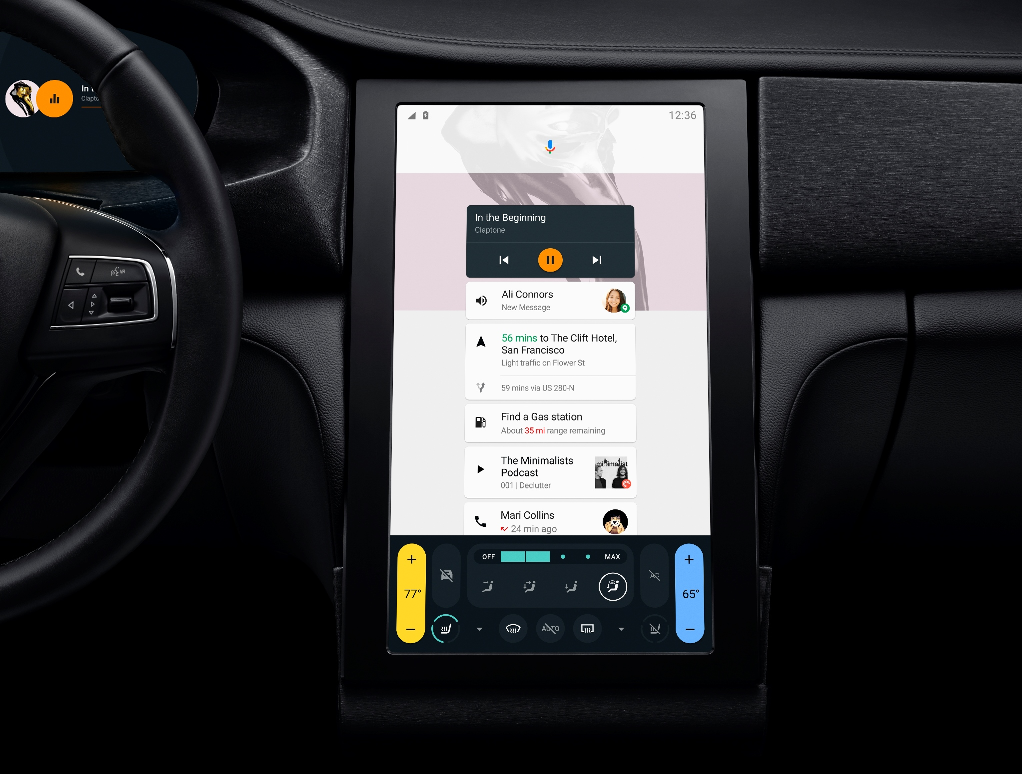android auto embedded 03