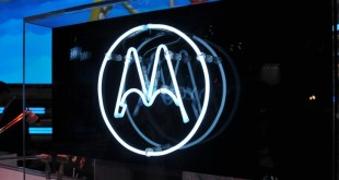 This could be Moto's 2018 lineup, with leaks of the Moto X5, Moto G6 and Moto Z3 showing up online