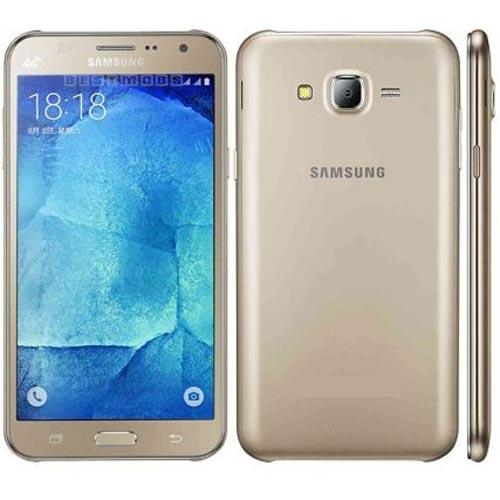 Samsung-Galaxy-J2