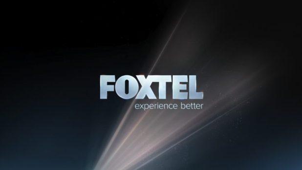 fsm_foxtel_journey_04