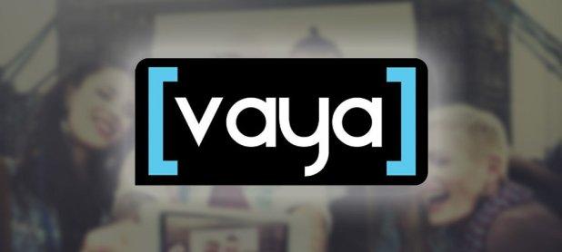 vaya-new-logo_1102