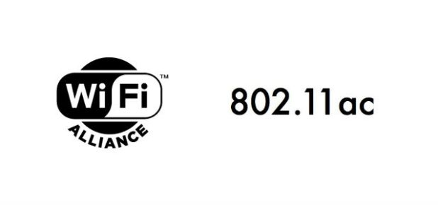 Wi-Fi Alliance 80211