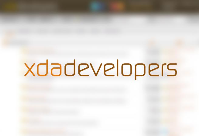 XDA_Articles