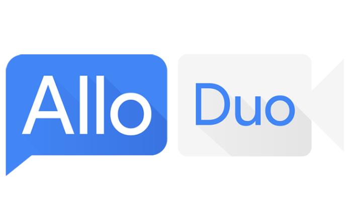 allo duo new