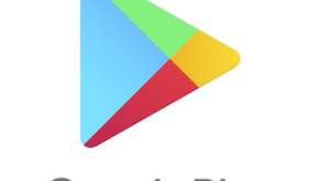 Google Play Deals go live for Black Friday/Cyber Monday