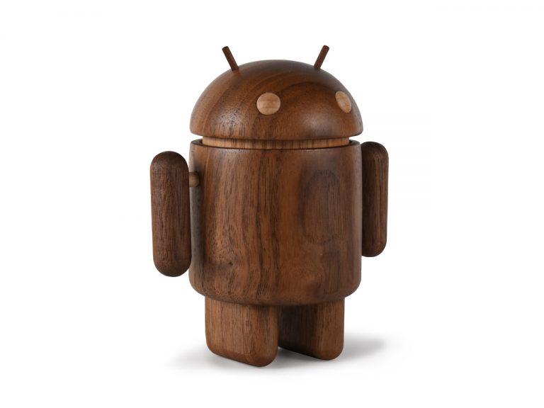 Android_Wood-walnut2_1280-768x576