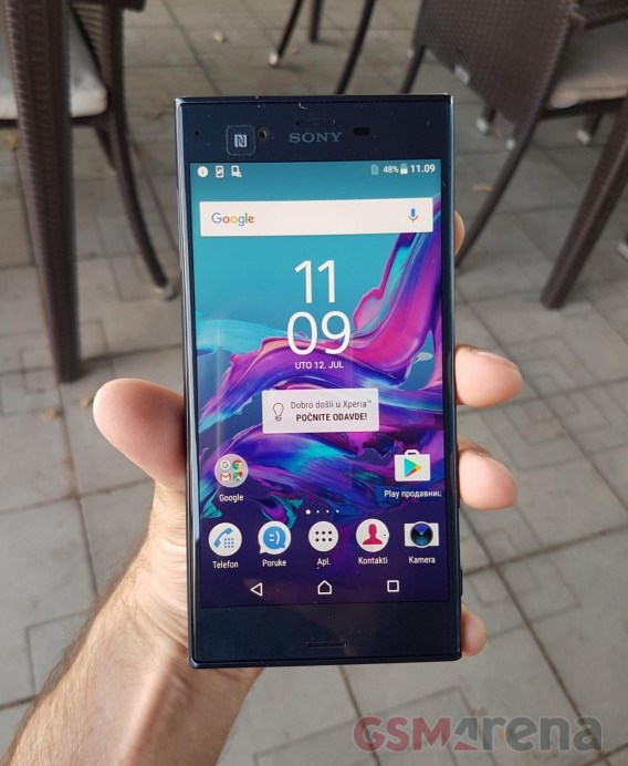 sony_flagship_01