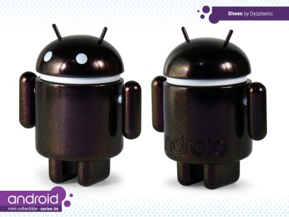 Android_s6-Sheen-34AB