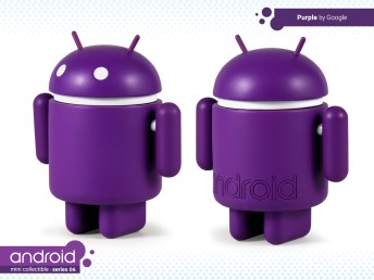 Android_s6-purple-34AB