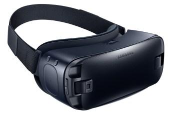 Gear VR_17