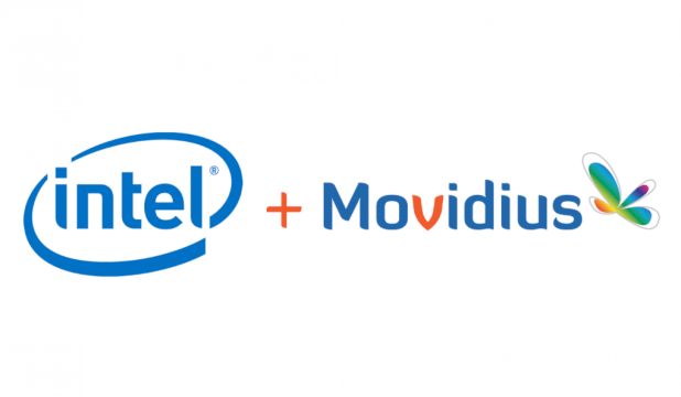 1473139549-intel-and-movidius-sep-5_1425x830_1425_830_s_c1