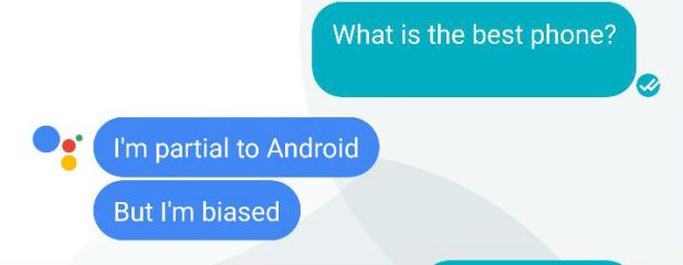 best-phone