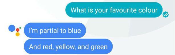fav-colour-2
