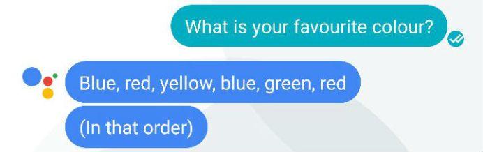 fav-colour-3