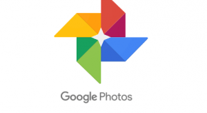Google Photos gets new archiving feature