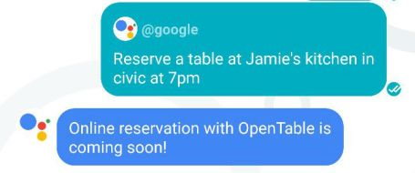 open-table-1