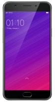 oppo-f1s-front