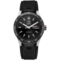 tag_heuer_connected_watch