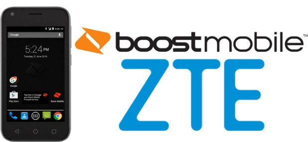 boost-zume-5-zte-b112-banner-post