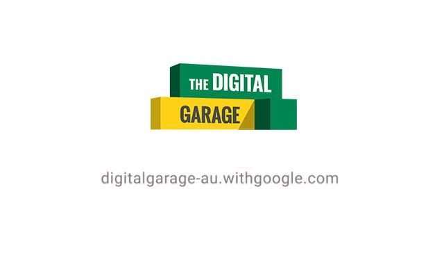 digital-garage