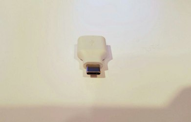 dongle-3