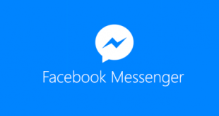 New Features arriving on Facebook Messenger