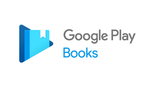 You can now give eBooks as a gift from within the Google Play Books app -  Ausdroid