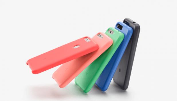 pixel-case-colours