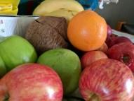 pixel-xl-fruit-indoor