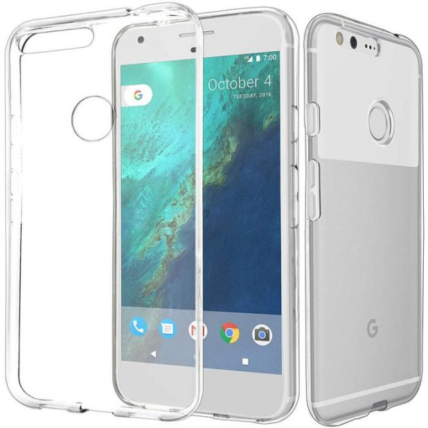 flexi-gel-clear-case-for-google-pixel-xl-phone-transparent_ml