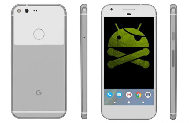 google-pixel-silver_su