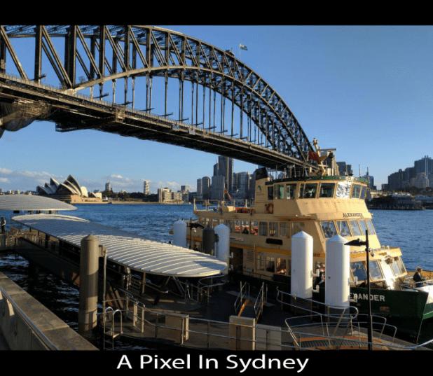 header-pixel-pic